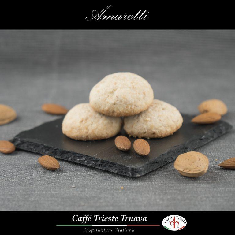 Amaretti3