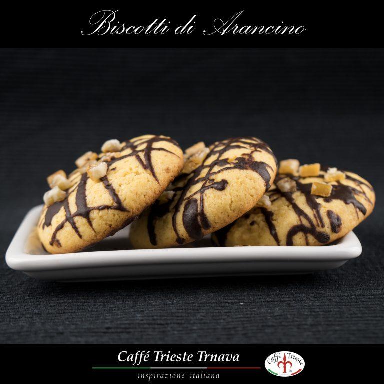 Biscotti di Arancino2